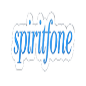 Spiritfone icon