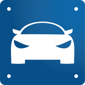 자동차리스 및 장기렌트카 견적 무료상담 앱 오토마스터 icon
