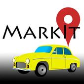 MarkIt icon