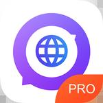 Smart Lighting - Best language support Translator APK