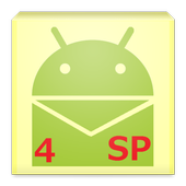 OnDemand3G 4.0 for SPモードメール icon