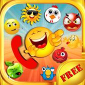 Smiley.s Emoji.s for WhatsApp icon