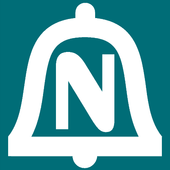 Notification Blocker icon