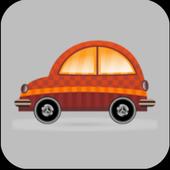 اجمل صور سيارات قديمة و جديدة icon