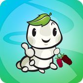 유유마을 icon