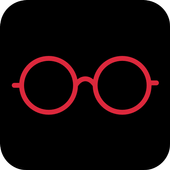 UX Jobs icon