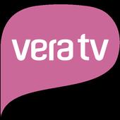VeraTV icon
