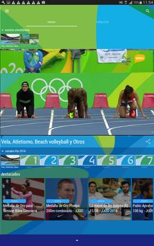 vera+ captura de pantalla de la apk
