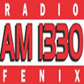 CX40 Radio Fénix icon