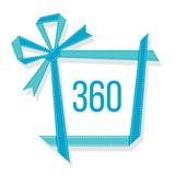 Sorteos360 - Sorteos gratis icon
