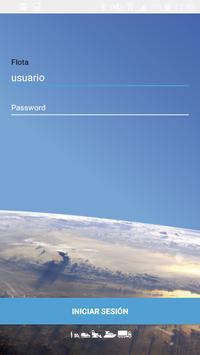 Segura Mobile screenshot 1