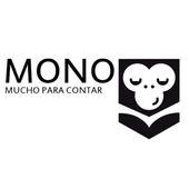 Mono Editorial icon