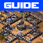 ❖ Guide Empires and Allies icon