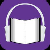 UZbook icon