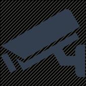 DYHXX icon