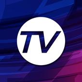 UZDIGITAL TV icon