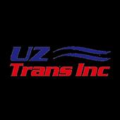 UZ Trans Inc icon