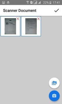UZ Trans Inc apk screenshot