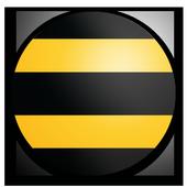 Beeline (Uzbekistan) icon