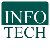 Infotech icon