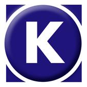 Kun.uz icon