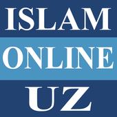 Islam Online icon