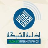 ISLOM.UZ INTERNET RADIOSI