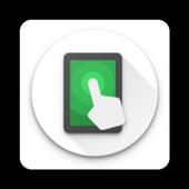 AssistiveTable icon