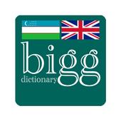 bigg Uz-En icon
