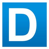 Daryo icon
