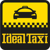 Ideal Taxi icon