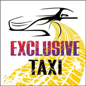 Exclusive Taxi icon