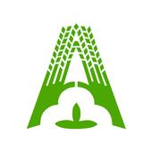 Agrobank Mobile Business icon