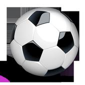 FutbolNews icon