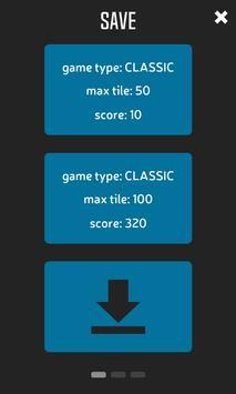 Make 10000 screenshot 12