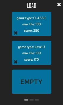 Make 10000 apk screenshot