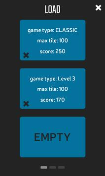 Make 10000 screenshot 5
