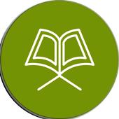 Қуръон қиссалари | Quran qissalary icon