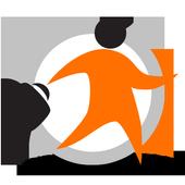 Rabota.uz - работа и вакансии icon