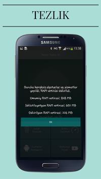 DOKTOR MOBILE UZ apk screenshot
