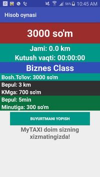 Taxinam screenshot 5