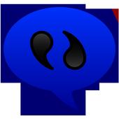 Status/शायरी icon