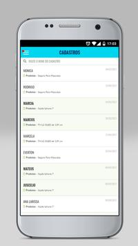 NetRew apk screenshot