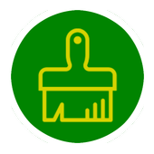 WCleaner icon
