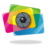 Camera360 for Android 1.5 icon