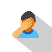 Shish Profile Fake Screenshot icon