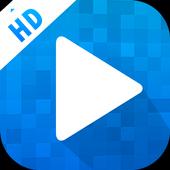 Max Player Lite icon