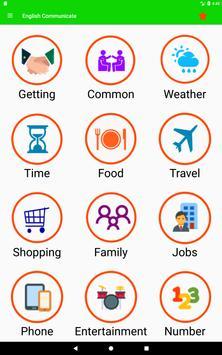 Englover: Học tiếng anh mỗi ngày, học ngữ pháp screenshot 8
