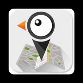 VMap - Bản đồ du lịch về nguồn icon
