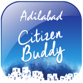 Adilabad icon